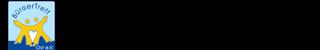 Bürgertreff-Ost e.V.